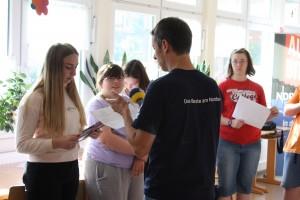 ndr-hoerspielprojekt-mit-mosaikschule-02