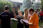 ndr-hoerspielprojekt-mit-mosaikschule-03