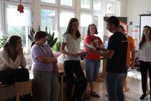 ndr-hoerspielprojekt-mit-mosaikschule-04