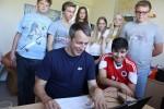 ndr-hoerspielprojekt-mit-mosaikschule-05