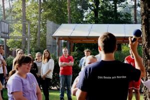 ndr-hoerspielprojekt-mit-mosaikschule-06