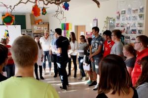 ndr-hoerspielprojekt-mit-mosaikschule-07