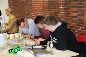Nachhaltige Schülergenossenschaften 03