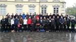 Oldenburg-Marathon 02