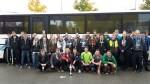Oldenburg-Marathon 03