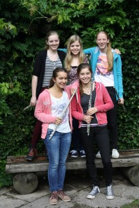 Orchester 2013-14 - 03