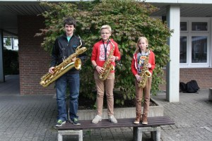 Orchester 2013-14 - 04