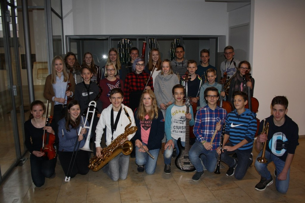 orchester-2016-17-01