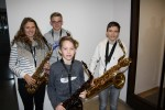 orchester-2016-17-04