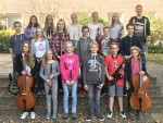 Orchester 2017-18 - 01