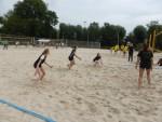 Quattro-Beach-Volleyball-Bezirksfinale 2015 - 02