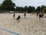 Quattro-Beach-Volleyball-Bezirksfinale 2015 - 03