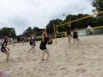 Quattro-Beach-Volleyball-Bezirksfinale 2015 - 04