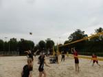 Quattro-Beach-Volleyball-Bezirksfinale 2015 - 05