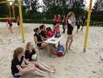 Quattro-Beach-Volleyball-Bezirksfinale 2015 - 06