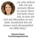 Ramona Boyer