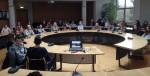 Rathaus Lingen 02