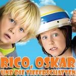 Rico, Oskar und die Tierschatten