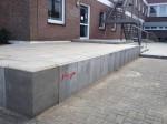 Schablonengraffiti 11