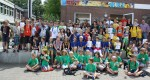 Schach-Schulstadtmeisterschaften 01