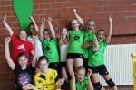 Schulinternes Volleyballturnier 04