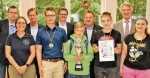 Schulschach-Stadtmeisterschaften 02