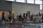 Schulschwimmfest 2014 - 04