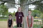 Schulschwimmfest 2014 - 06