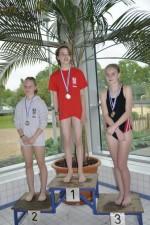 Schulschwimmfest 2014 - 07