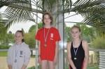 Schulschwimmfest 2014 - 09