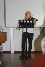 Seminarfach- und Vorspielabend 07