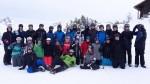 Skiprojekt 2016 - 01