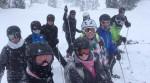 Skiprojekt 2016 - 08