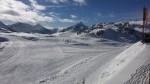 Skiprojekt 2017 - 07