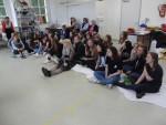 Sommerakademie der Kunstschule 01