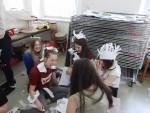 Sommerakademie der Kunstschule 03