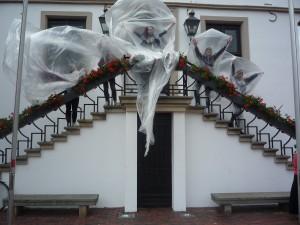 Sommerakademie der Kunstschule 16