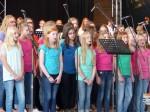 Sommerkonzert 2014 - 01