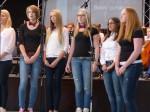 Sommerkonzert 2014 - 03
