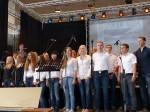 Sommerkonzert 2014 - 04