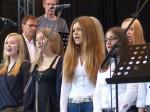 Sommerkonzert 2014 - 05