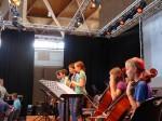 Sommerkonzert 2014 - 06