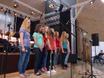 Sommerkonzert 2014 - 08