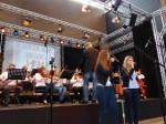 Sommerkonzert 2014 - 10