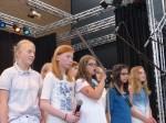 Sommerkonzert 2014 - 11