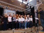 Sommerkonzert 2014 - 12
