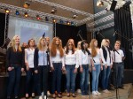 Sommerkonzert 2014 - 13