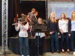 Sommerkonzert 2014 - 14