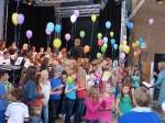 Sommerkonzert 2014 - 17