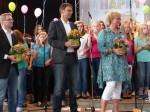 Sommerkonzert 2014 - 18